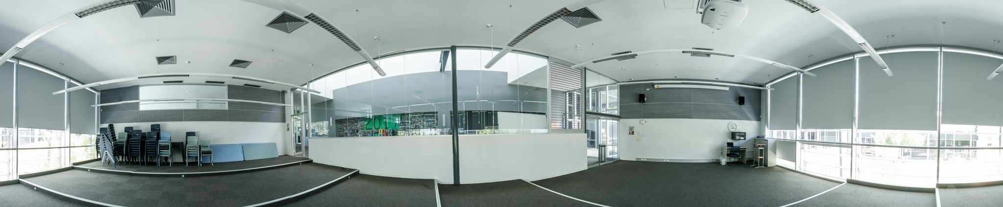 Perth Modern School | Information | Venue Hire