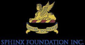 sphinx logo (002)