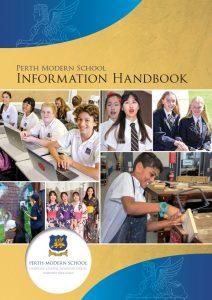 PMS Handbook