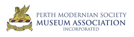 Perth Modernian Society Museum Assoc Inc cmyk linear