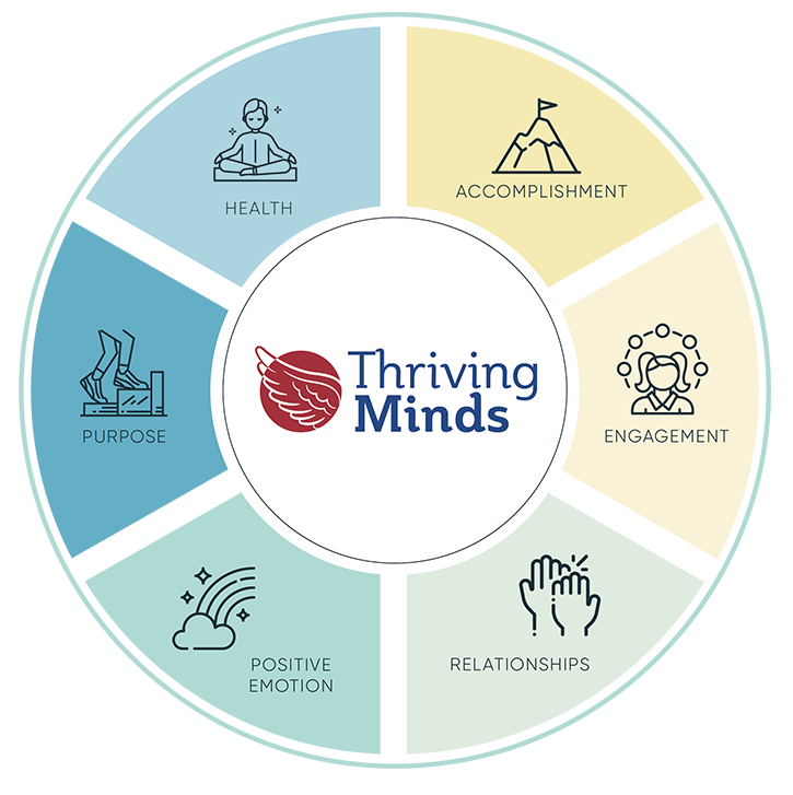 Thriving Minds Infographic 3a